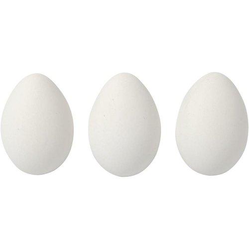 Plastové vajíčko bílé - 12 kusů v balení - CC51024_c.jpg