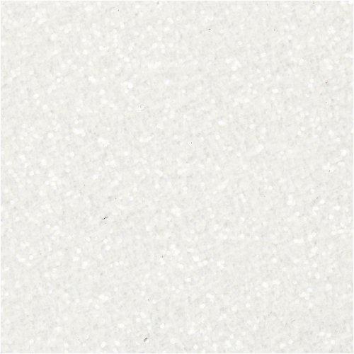 Glitter třpytky 20 g bílý - CC284282_20.jpg