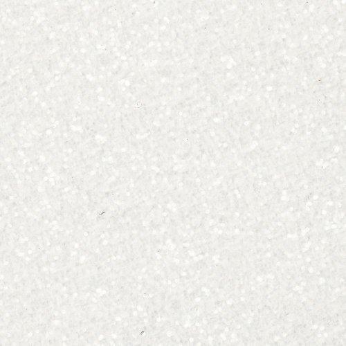 Glitter třpytky 20 g bílý - CC284282_a.jpg