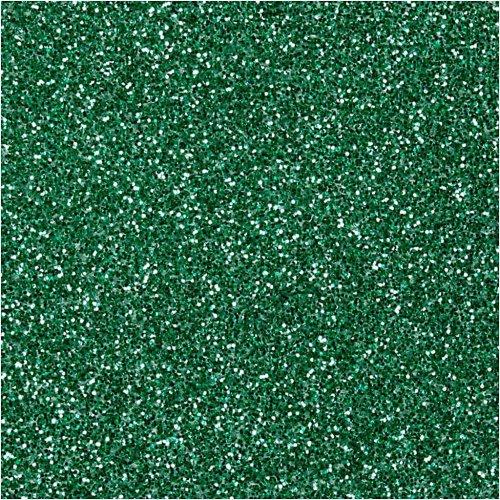 Glitter třpytky 20 g zelený - CC284287_20.jpg