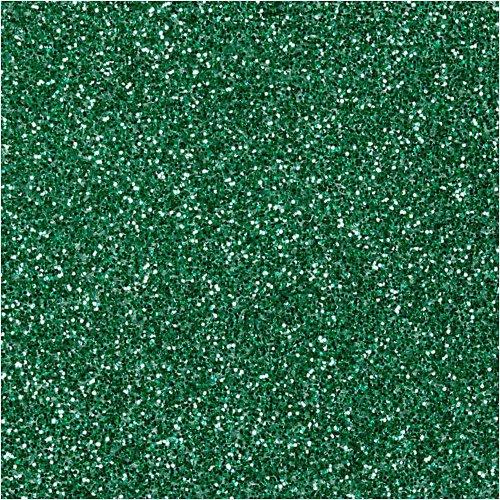 Glitter třpytky 20 g zelený - CC284287_a.jpg