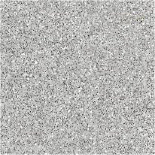 Glitter třpytky 20 g stříbrný - CC284281_a.jpg