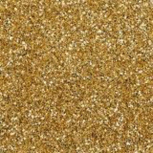 Glitter třpytky 20 g zlatý - CC284280_20.jpg