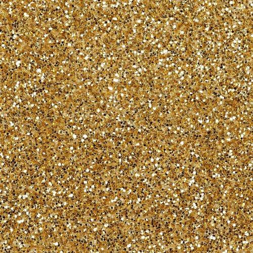Glitter třpytky 20 g zlatý - CC284280_a.jpg