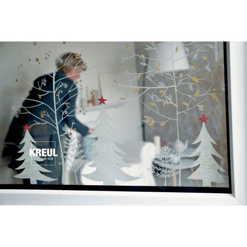 Sada Křídový marker KREUL 4 barvy WINDOW DECO - 22708_KREUL_ChalkyKreidemarker_4erSet_Winter_2.jpg