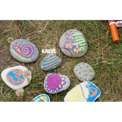Veselé kameny