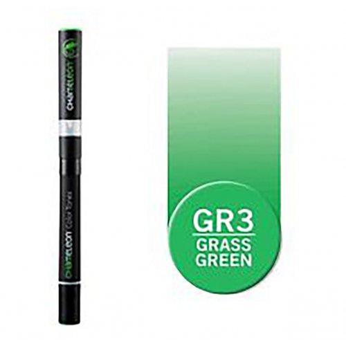 Chameleon tónovací fix - Grass Green