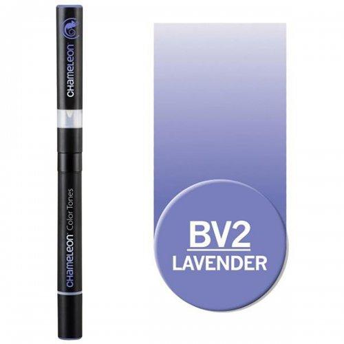 Chameleon tónovací fix - Lavender
