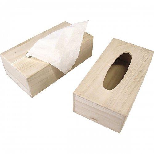 Krabice na kapesníčky k dotvoření 27x14x8 cm - CC575700_14.jpg