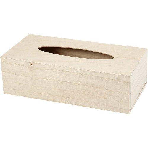 Krabice na kapesníčky k dotvoření 27x14x8 cm - CC575700.jpg