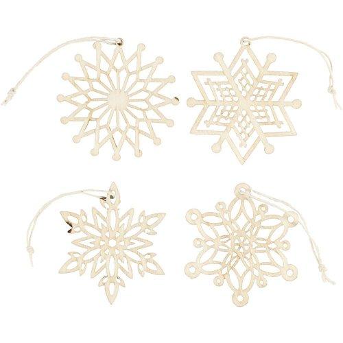 Ornamenty k dotvoření, průměr 7 cm, 8 ks v balení - CC568090.jpg