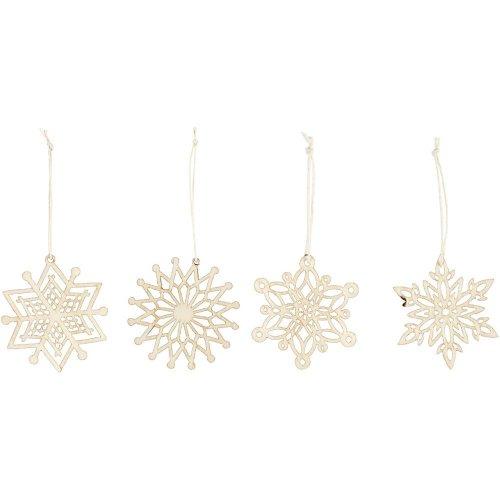 Ornamenty k dotvoření, průměr 7 cm, 8 ks v balení - CC568090_a.jpg