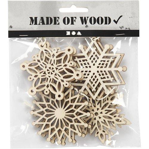 Ornamenty k dotvoření, průměr 7 cm, 8 ks v balení - CC568090_c.jpg