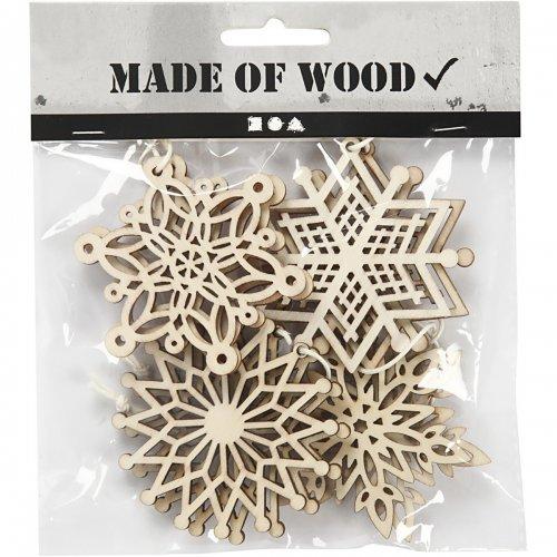 Ornamenty k dotvoření, průměr 7 cm, 8 ks v balení - CC568090_2.jpg
