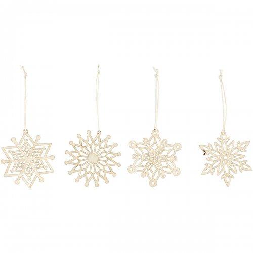 Ornamenty k dotvoření, průměr 7 cm, 8 ks v balení - CC568090_10.jpg