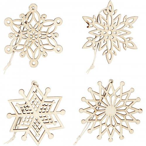 Ornamenty k dotvoření, průměr 7 cm, 8 ks v balení - CC568090_11.jpg