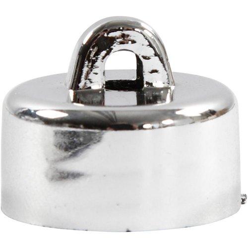 Plastová baňka k dotvoření, průměr 13,6 cm, transparentní - CC52118_c.jpg