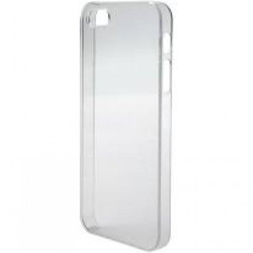 Obal na mobil iPhone 5/5S z tvrdého plastu k dotvoření, 6 x 12,5 cm, tl. 10 mm, transparentní - CC41389_a.jpg