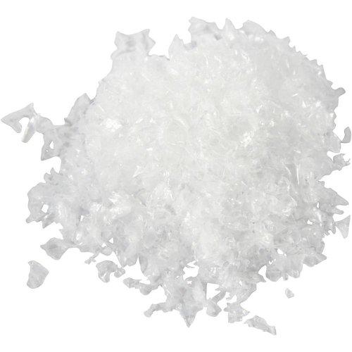 Umělý sníh, transparentní 80 g - CC50233_c.jpg