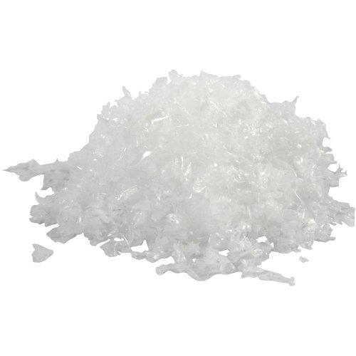Umělý sníh, transparentní 80 g - CC50233.jpg