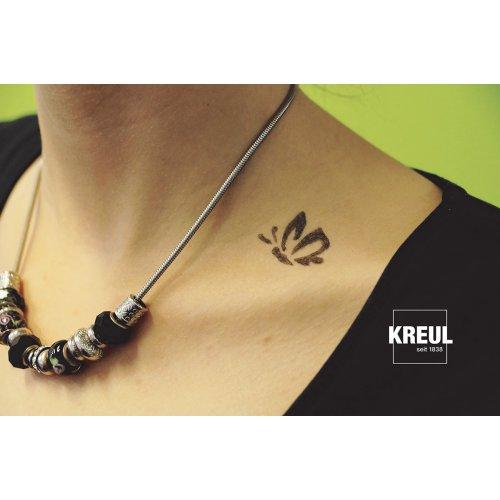 Tetovací šablona KREUL motiv JEDNOROŽEC - CK62146_IMAGE01.jpg