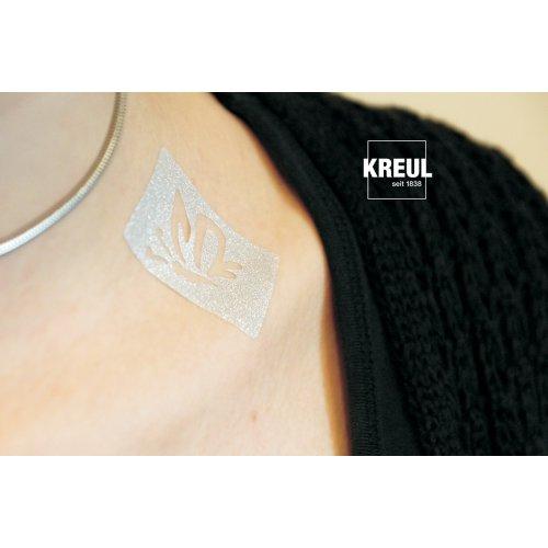 Tetovací šablona KREUL motiv JEDNOROŽEC - CK62146_IMAGE03.jpg
