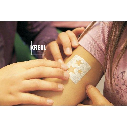 Tetovací šablona KREUL motiv JEDNOROŽEC - CK62146_IMAGE05.jpg