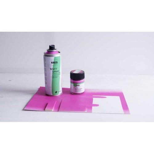 Barva ve spreji matná 200 ml FIALOVÁ - KREUL_sprej_img02_RGB.jpg