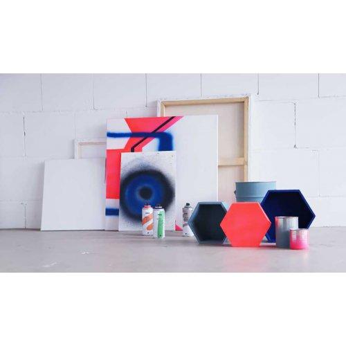 Barva ve spreji matná 200 ml KAŠTANOVÁ HNĚDÁ - KREUL_sprej_img01_RGB.jpg