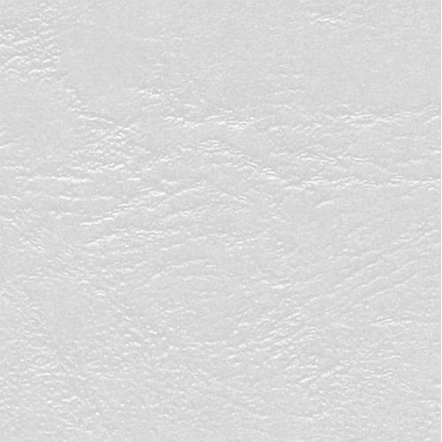 FIMO LEATHER efekt 57 g SLONOVINOVÁ - 8010-029-barva.jpg