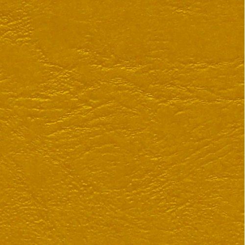 FIMO LEATHER efekt 57g OKROVÁ - 8010-179-barva.jpg