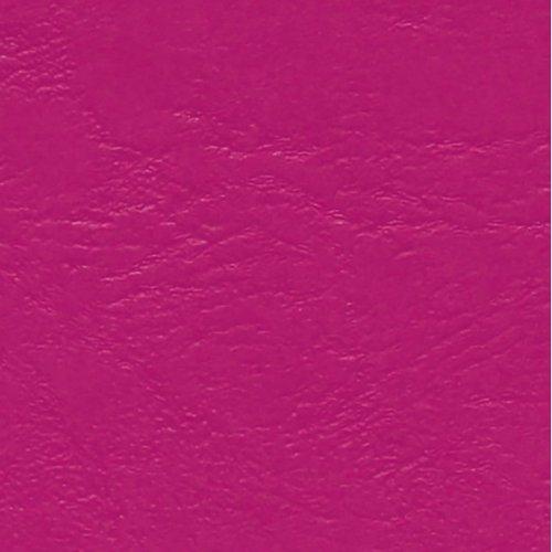 FIMO LEATHER efekt 57g MALINOVÁ - 8010-229-barva.jpg