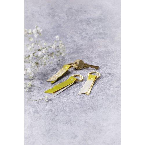 FIMO LEATHER efekt VODNÍ MELOUN - 8010-image13.jpg