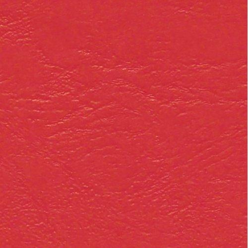 FIMO LEATHER efekt VODNÍ MELOUN - 8010-249-barva.jpg