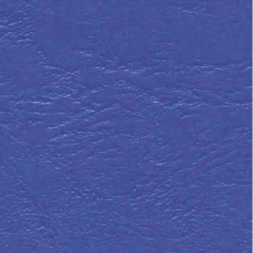 FIMO LEATHER efekt INDIGO MODRÁ - 8010-309-barva.jpg