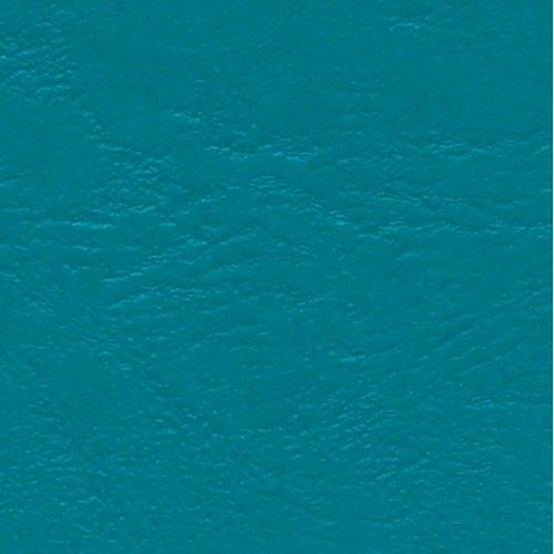 FIMO LEATHER efekt 57g ZELENÁ LAGUNA - 8010-369-barva.jpg