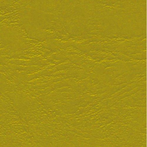 FIMO LEATHER efekt OLIVOVÁ ZELENÁ - 8010-519-barva.jpg