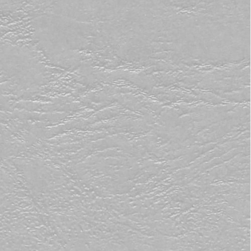 FIMO LEATHER efekt 57g HOLUBÍ ŠEDÁ - 8010-809-barva.jpg