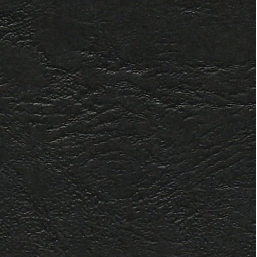 FIMO LEATHER efekt 57g ČERNÁ - 8010-909-barva.jpg