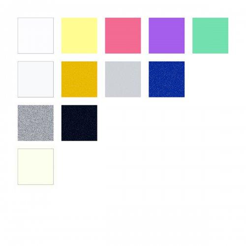 FIMO Efekt sada 12 barev 25 g - 8013_C12-1_barvy.png