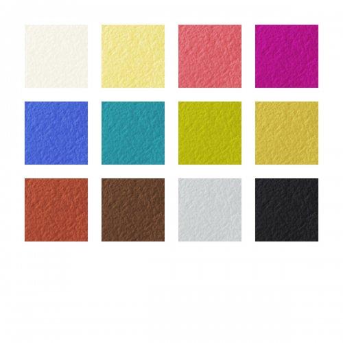 FIMO LEATHER Efekt sada 12 barev 25 g - 8013_C12-2_barvy.jpg