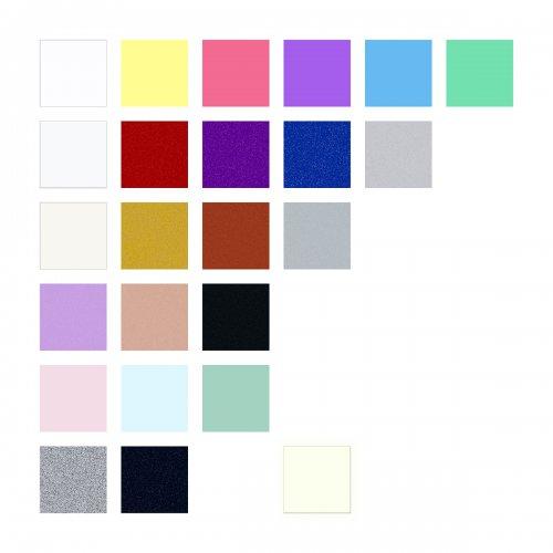 FIMO Efekt sada 24 barev 25 g - 8013_C24-1_barvy.png
