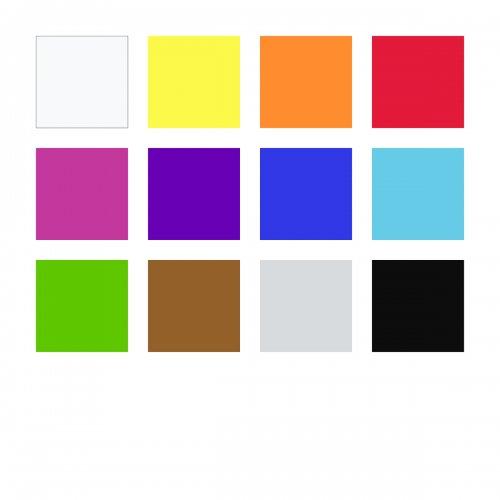 FIMO Soft sada 12 barev 25 g BASIC - 8023_C12-1_barvy.png