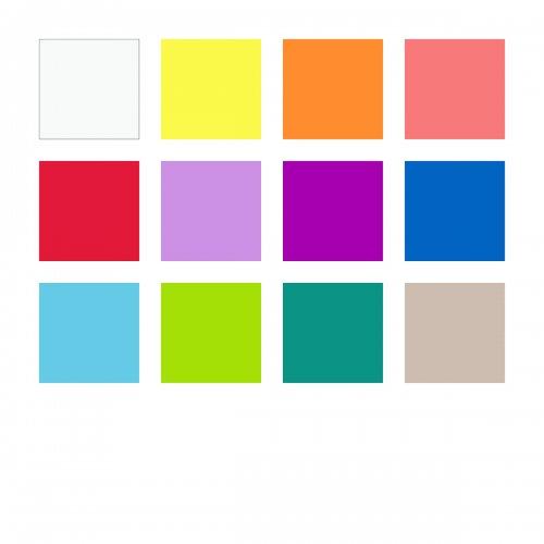 FIMO Soft sada 12 barev 25 g BRILLIANT - 8023_C12-2_barvy.png