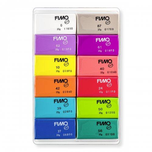 FIMO Soft sada 12 barev 25 g BRILLIANT - 8023_C12-2_obsah.png