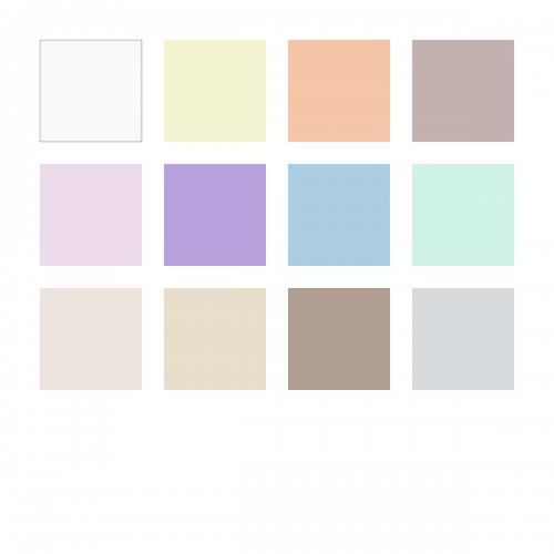FIMO Soft sada 12 barev 25 g PASTEL - 8023_C12-3_barvy.png
