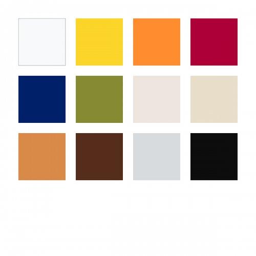 FIMO soft sada 12 barev 25 g NATURAL - 8023_C12-4_barvy.png