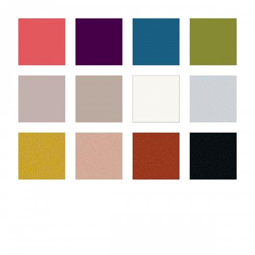 FIMO soft sada 12 barev 25 g FASHION - 8023_C12-5_barvy.png