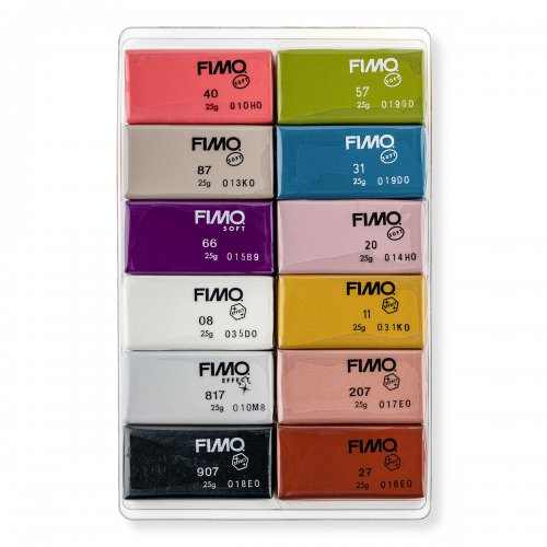 FIMO soft sada 12 barev 25 g FASHION - 8023_C12-5_obsah.jpg