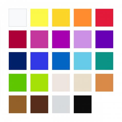 FIMO Soft sada 24 barev 25 g BASIC - 8023_C24-1_barvy.png